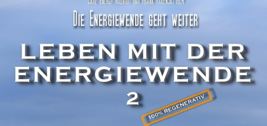 Flyer LEW 2 DIN A5 Flyer Pegnitz Herr Tobuschat-page-001 - Kopie