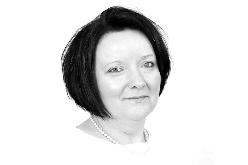 Nadine Büttner