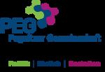 Pegnitzer Gemeinschaft Logo