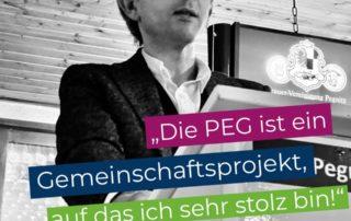 """Gelungener Wahlkampfauftakt im Gasthaus """"Zipser Berg"""""""